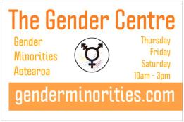 Gender Centre