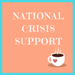 national crisis support