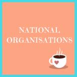 national organisations