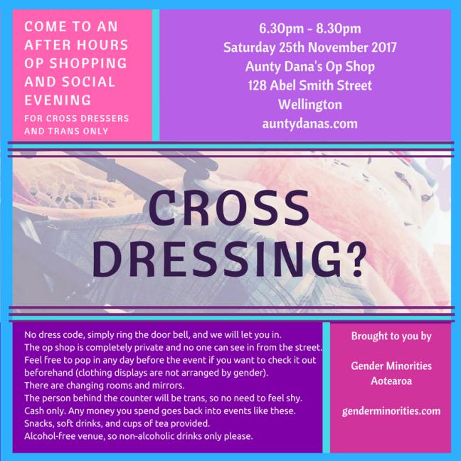 Cross dressing_.png