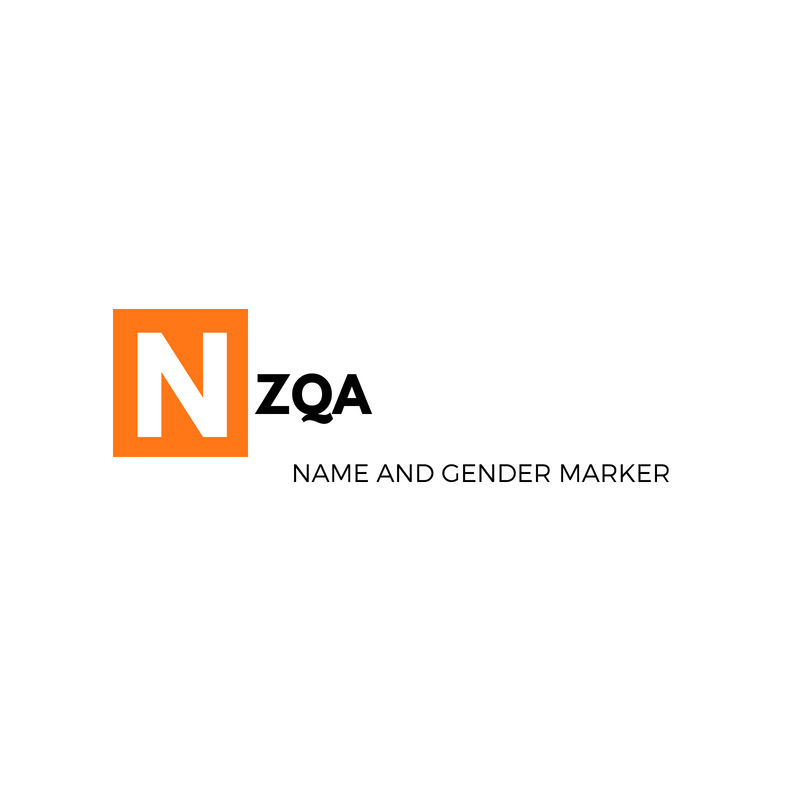 Sexual health resources nzqa