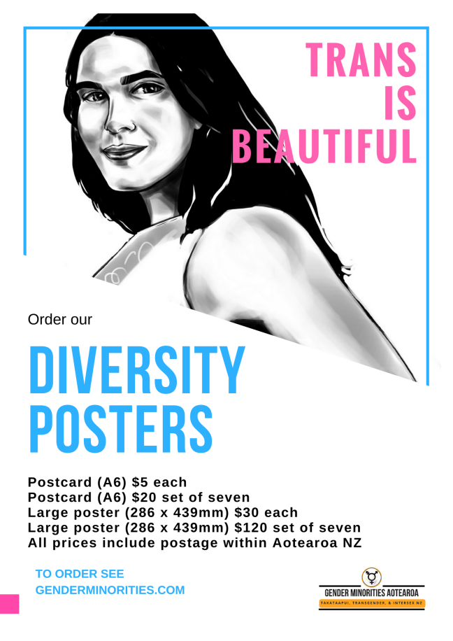 Order diversity posters.png