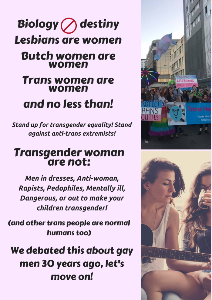 show up for trans(3).png
