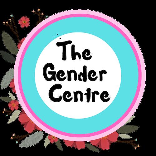 TGC Logo Trans Colours(1)