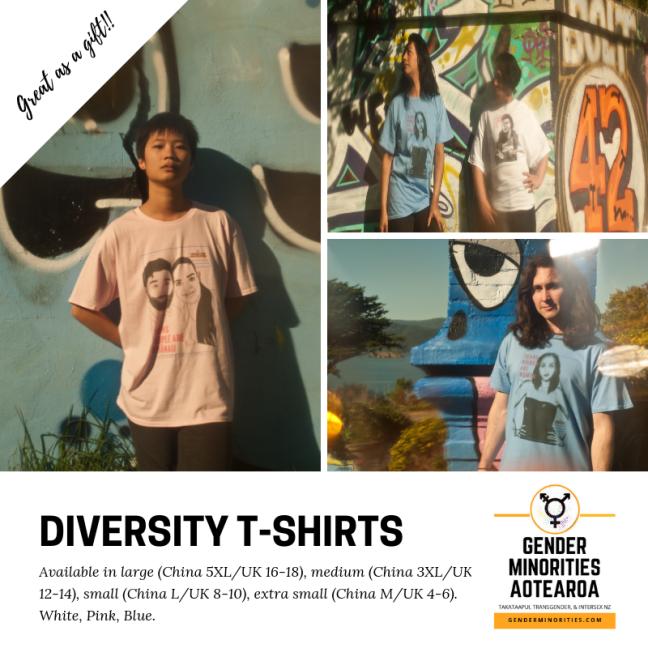 t-shirts 1(1)