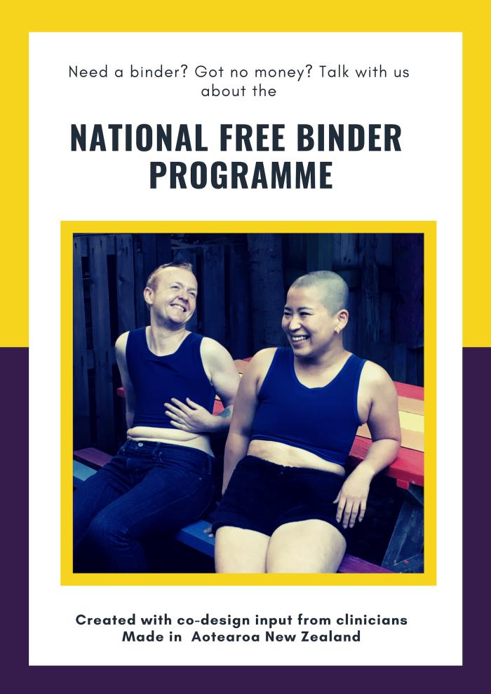 National free binder programme(2).png