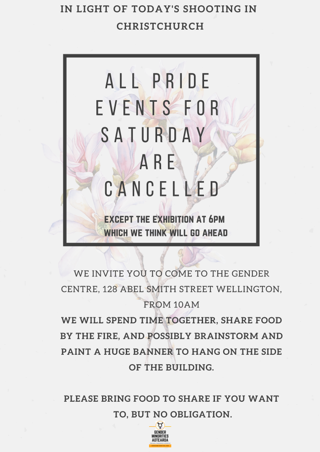 Pride events are cancelled.png