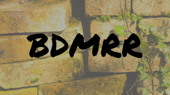 BDMRR.png