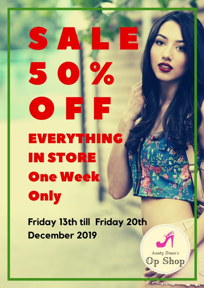 sale 50% OFF EVERYTHING IN STORE(1).png